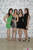 The Hark Society's 2nd Annual Emerald Tie Gala #168