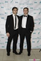 The Hark Society's 2nd Annual Emerald Tie Gala #170