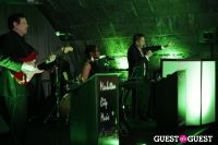 The Hark Society's 2nd Annual Emerald Tie Gala #178