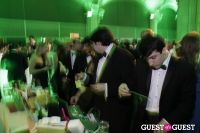 The Hark Society's 2nd Annual Emerald Tie Gala #188
