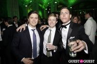 The Hark Society's 2nd Annual Emerald Tie Gala #190
