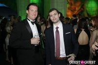 The Hark Society's 2nd Annual Emerald Tie Gala #230