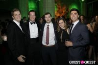 The Hark Society's 2nd Annual Emerald Tie Gala #231