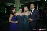 The Hark Society's 2nd Annual Emerald Tie Gala #249