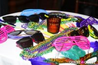 The Valerie Fund's 4th Annual Junior Board Mardi Gras Gala #4