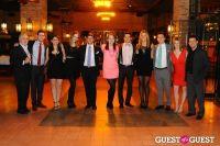 The Valerie Fund's 4th Annual Junior Board Mardi Gras Gala #9
