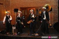 The Valerie Fund's 4th Annual Junior Board Mardi Gras Gala #42