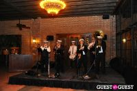 The Valerie Fund's 4th Annual Junior Board Mardi Gras Gala #43