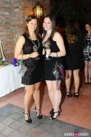 The Valerie Fund's 4th Annual Junior Board Mardi Gras Gala #47