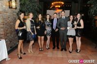 The Valerie Fund's 4th Annual Junior Board Mardi Gras Gala #48