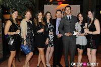 The Valerie Fund's 4th Annual Junior Board Mardi Gras Gala #49