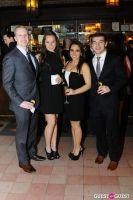 The Valerie Fund's 4th Annual Junior Board Mardi Gras Gala #80