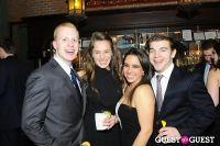 The Valerie Fund's 4th Annual Junior Board Mardi Gras Gala #82