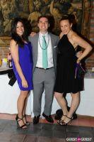 The Valerie Fund's 4th Annual Junior Board Mardi Gras Gala #88