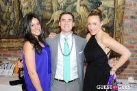 The Valerie Fund's 4th Annual Junior Board Mardi Gras Gala #89
