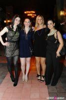 The Valerie Fund's 4th Annual Junior Board Mardi Gras Gala #105