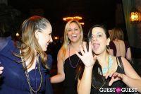 The Valerie Fund's 4th Annual Junior Board Mardi Gras Gala #108