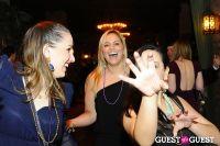 The Valerie Fund's 4th Annual Junior Board Mardi Gras Gala #109