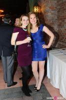 The Valerie Fund's 4th Annual Junior Board Mardi Gras Gala #110