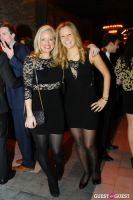 The Valerie Fund's 4th Annual Junior Board Mardi Gras Gala #127