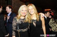 The Valerie Fund's 4th Annual Junior Board Mardi Gras Gala #128