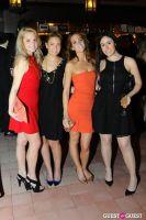 The Valerie Fund's 4th Annual Junior Board Mardi Gras Gala #139