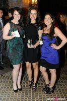 The Valerie Fund's 4th Annual Junior Board Mardi Gras Gala #149
