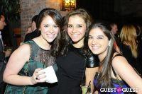 The Valerie Fund's 4th Annual Junior Board Mardi Gras Gala #150