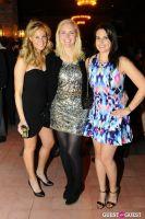 The Valerie Fund's 4th Annual Junior Board Mardi Gras Gala #152