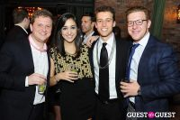 The Valerie Fund's 4th Annual Junior Board Mardi Gras Gala #182