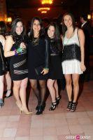 The Valerie Fund's 4th Annual Junior Board Mardi Gras Gala #187