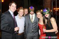 The Valerie Fund's 4th Annual Junior Board Mardi Gras Gala #211