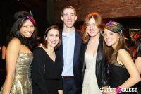The Valerie Fund's 4th Annual Junior Board Mardi Gras Gala #219