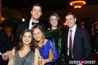 The Valerie Fund's 4th Annual Junior Board Mardi Gras Gala #245