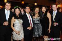The Valerie Fund's 4th Annual Junior Board Mardi Gras Gala #250