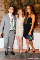 The Valerie Fund's 4th Annual Junior Board Mardi Gras Gala #251