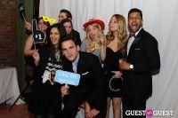 The Valerie Fund's 4th Annual Junior Board Mardi Gras Gala #262