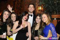 The Valerie Fund's 4th Annual Junior Board Mardi Gras Gala #269