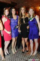The Valerie Fund's 4th Annual Junior Board Mardi Gras Gala #304