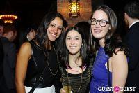The Valerie Fund's 4th Annual Junior Board Mardi Gras Gala #310
