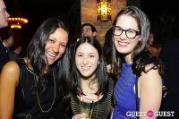 The Valerie Fund's 4th Annual Junior Board Mardi Gras Gala #311