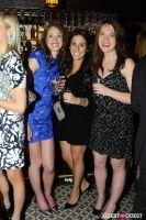 The Valerie Fund's 4th Annual Junior Board Mardi Gras Gala #319