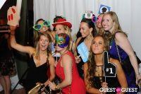 The Valerie Fund's 4th Annual Junior Board Mardi Gras Gala #321