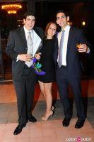 The Valerie Fund's 4th Annual Junior Board Mardi Gras Gala #334