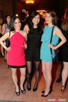 The Valerie Fund's 4th Annual Junior Board Mardi Gras Gala #336