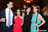 The Valerie Fund's 4th Annual Junior Board Mardi Gras Gala #337