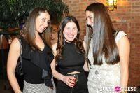 The Valerie Fund's 4th Annual Junior Board Mardi Gras Gala #344