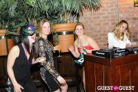 The Valerie Fund's 4th Annual Junior Board Mardi Gras Gala #345