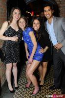 The Valerie Fund's 4th Annual Junior Board Mardi Gras Gala #370