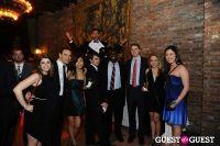 The Valerie Fund's 4th Annual Junior Board Mardi Gras Gala #379